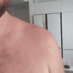 אריק_tattoo1