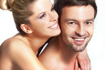 שיקום שיער באמצעות רפואה רגנרטיבית