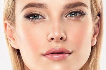 האם מטרידה אותך העובדה שהעור שלך נראה קצת נפול?  חומצה היאלורונית, הפיתרון הבטוח והמהיר ביותר